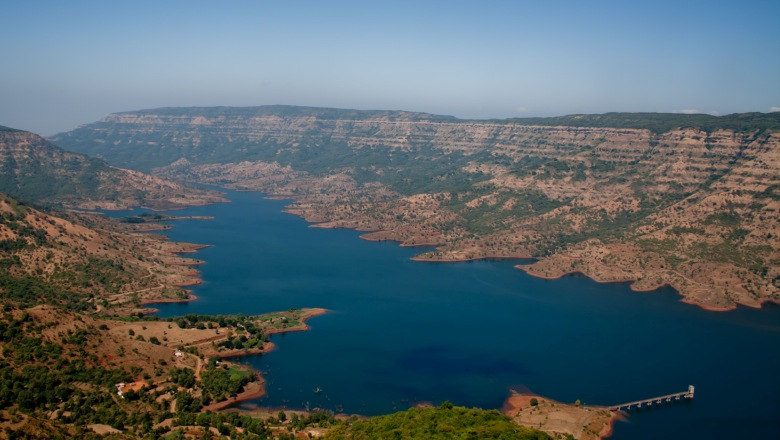 Mahabaleshwar – Apt Holiday Destination !!!